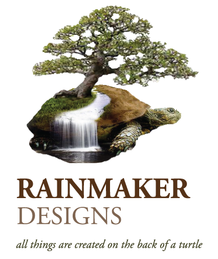 Rainmaker Designs